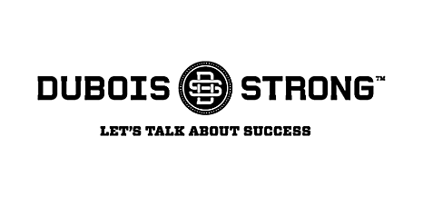 Dubois Strong to Host Quality of Place and Workforce Attraction Plan Community Meeting