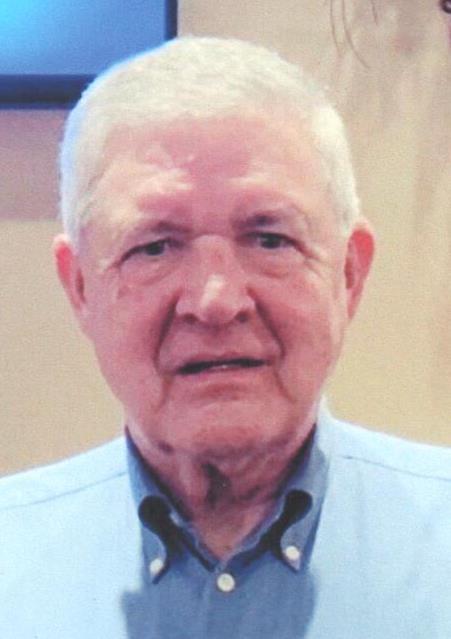"""Robert K. """"Bob"""" Dutchess, age 75 of Jasper"""