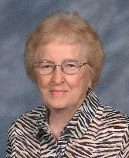 Helen R. Eckert, age 91, of Jasper
