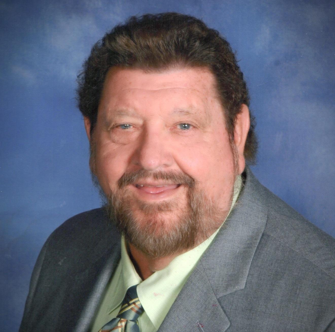 Edward J. Sander, age 73 of Jasper