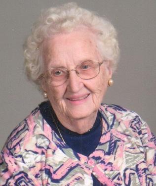Eldena D. Weisman, age 90, of Otwell
