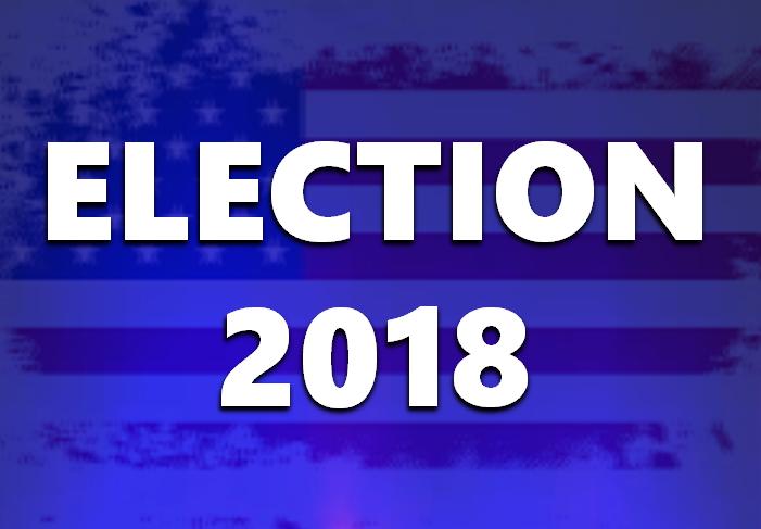 Voter Registration Deadline Looming, Officials Talk Election Security