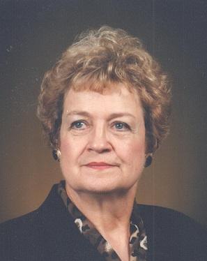Thelma L. Elliott, age 86, of Jasper