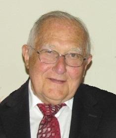 Eugene E.
