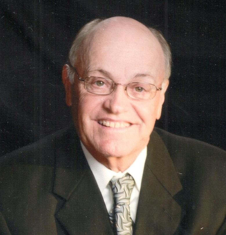 Eugene R.