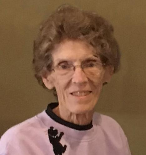 Eula L. Traylor, age 81 of Jasper