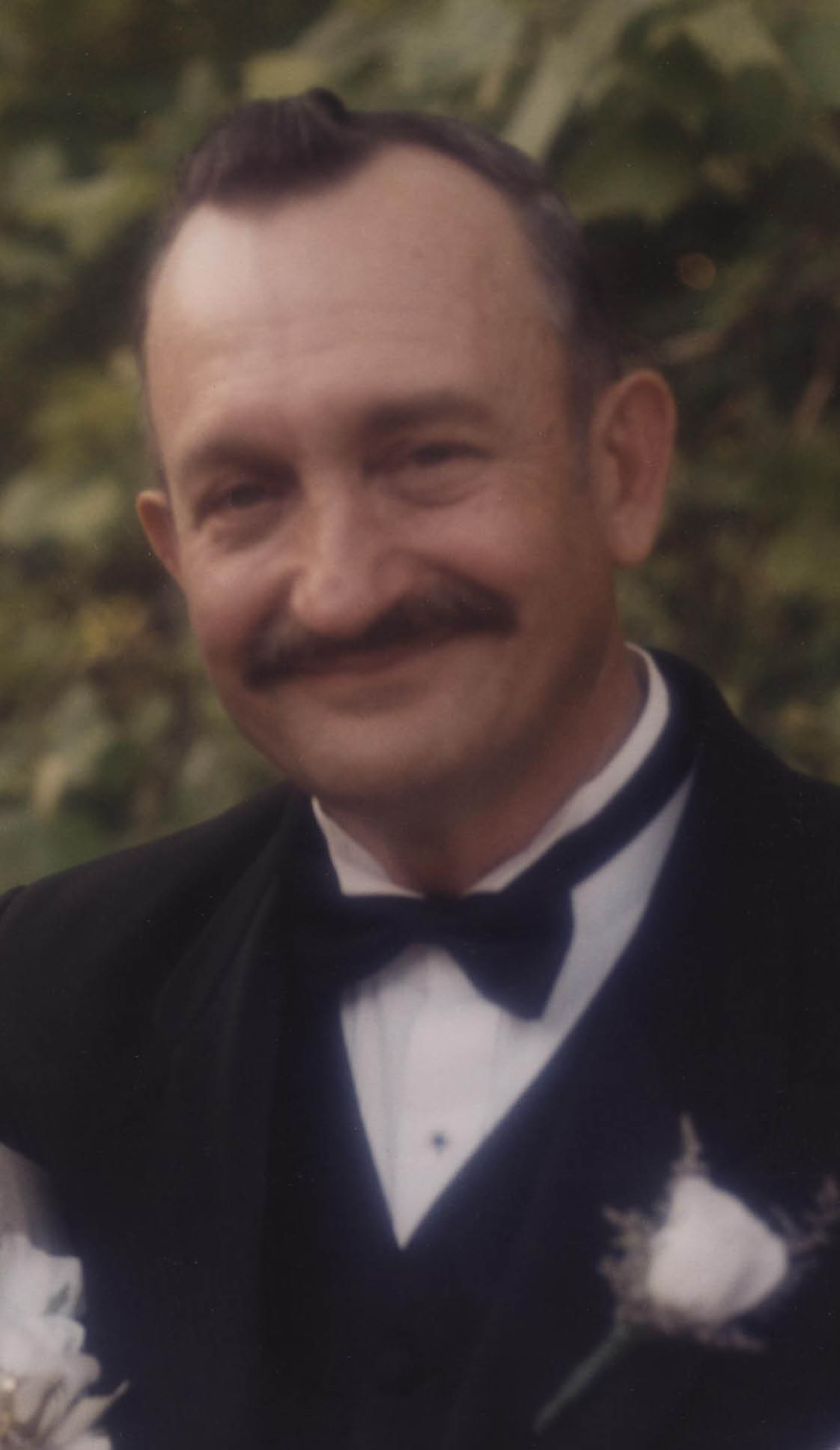 Everett Eugene Vaughn, age 80, of Otwell