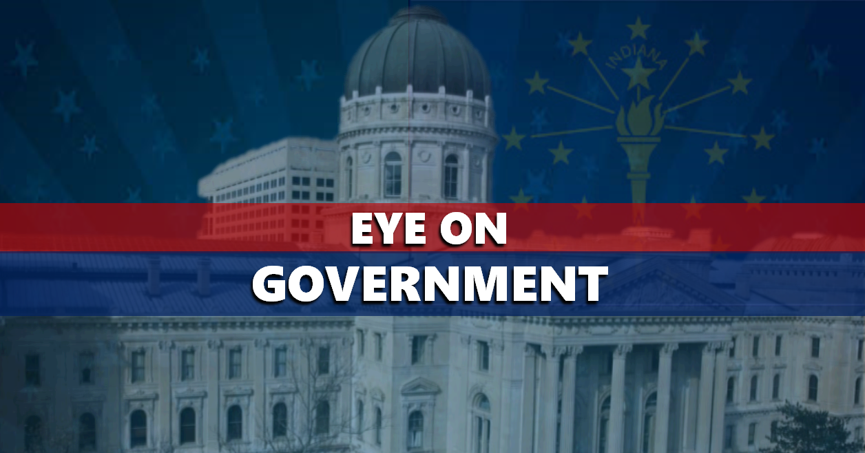 Hoosier Lawmakers to Discuss Healthcare Costs and Hospital Visits This Week at the Statehouse