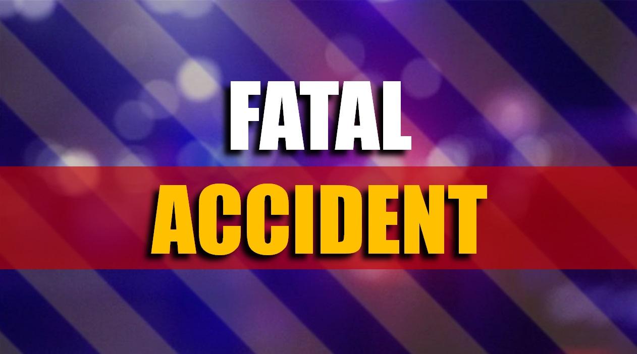 Sheriff's Office Investigating Fatal Crash Monday Afternoon Near Huntingburg