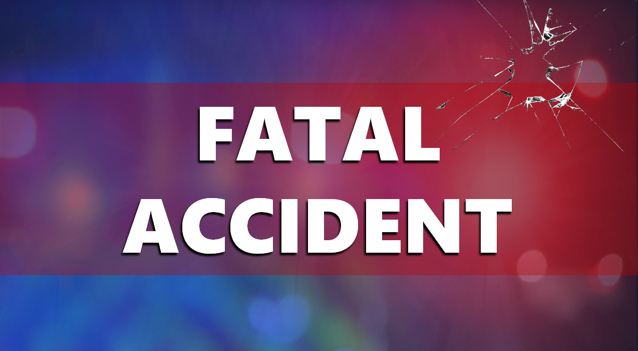 One Vehicle Accident Kills Martin County Man