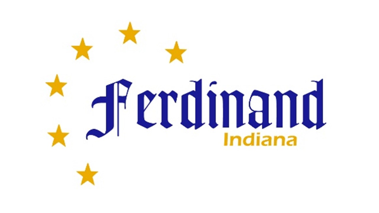 Town of Ferdinand Reopens Parks Today With COVID-Related Restrictions in Place