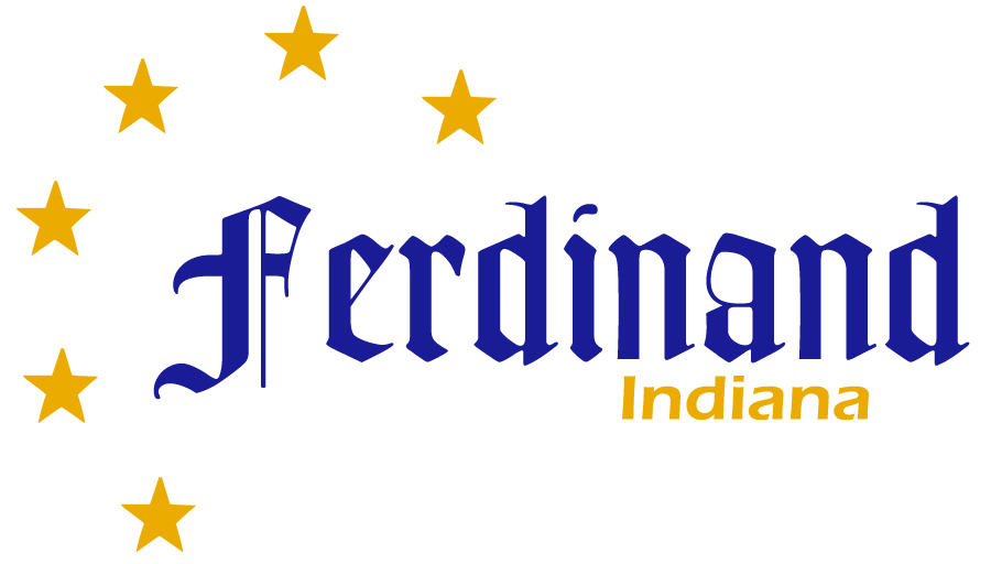 Groundbreaking to be Held Monday to Kick-Off Ferdinand Old