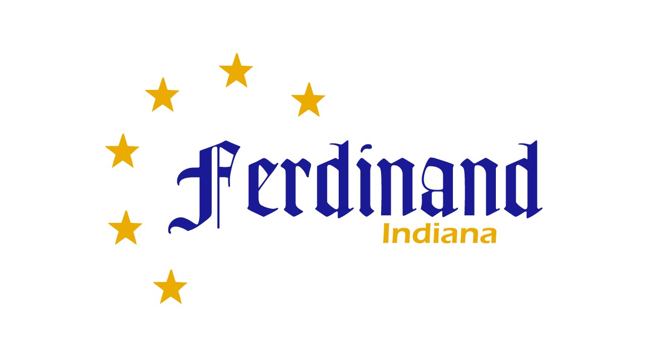 Ferdinand Police and Fire Agencies Release Data on Local Calls For Help in August