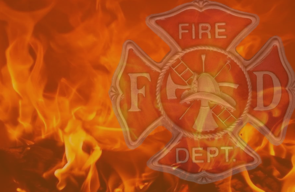 Cigarette to Blame For Weekend House Fire; Residents Displaced