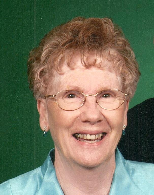 Ellen L.  Fuhrman, age 78 of Jasper