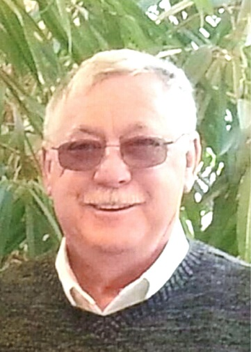 Gary Ray Kuebler, age 74, of Jasper