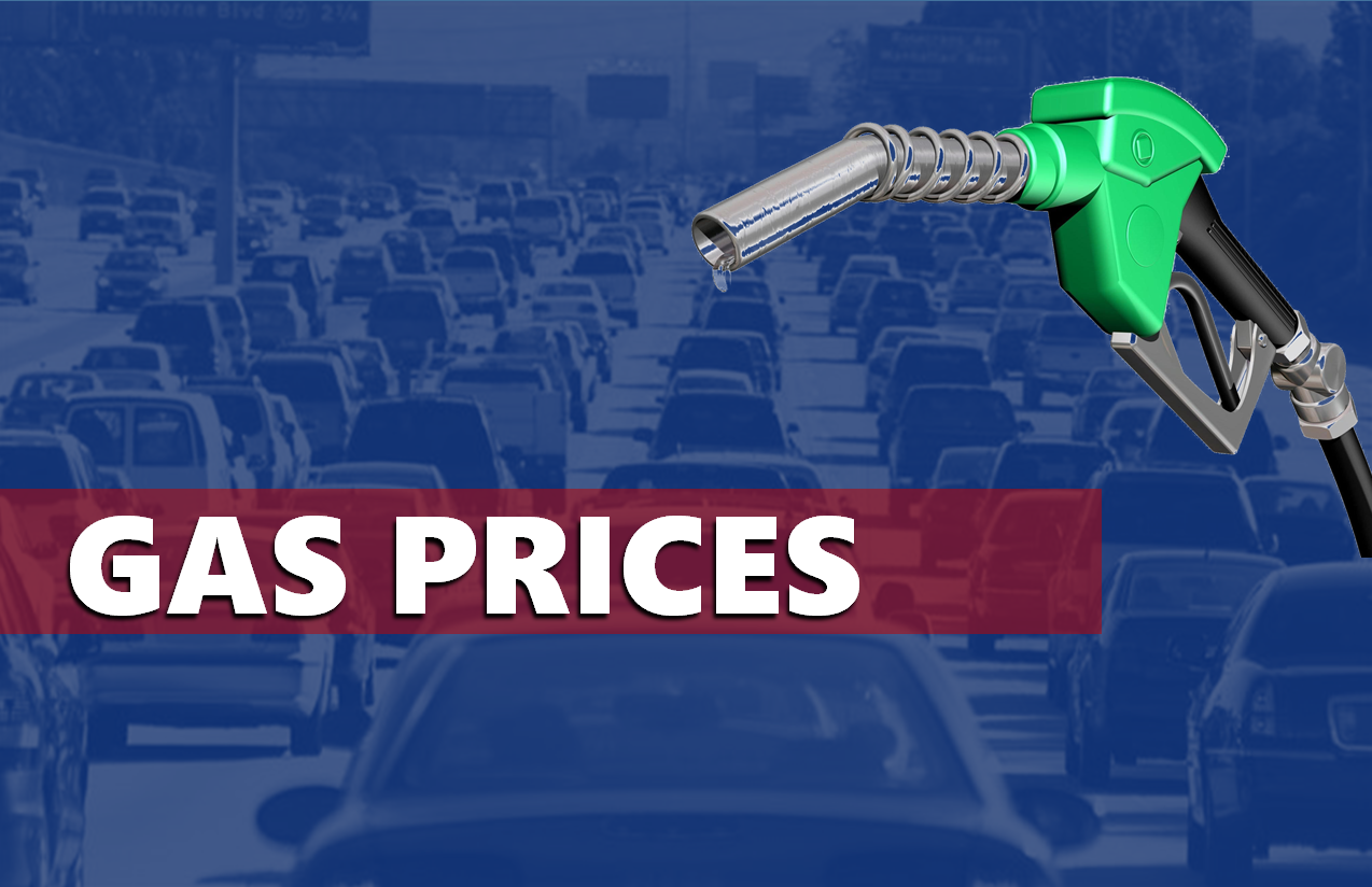 Experts Don't Believe Indiana Will See $3 a Gallon Gas