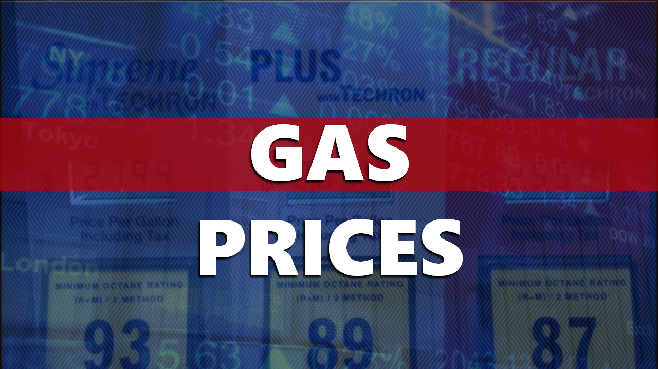 Tariffs on Mexico and China Could Actually Lower Gas Prices Here at Home