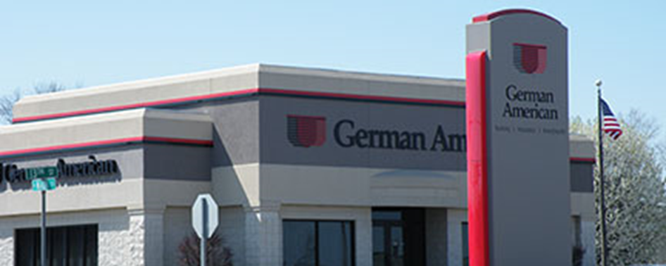 German American Insurance Honored by Marsh, Berry & Company