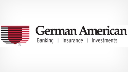 German American Completes Acquisition of Five Branches