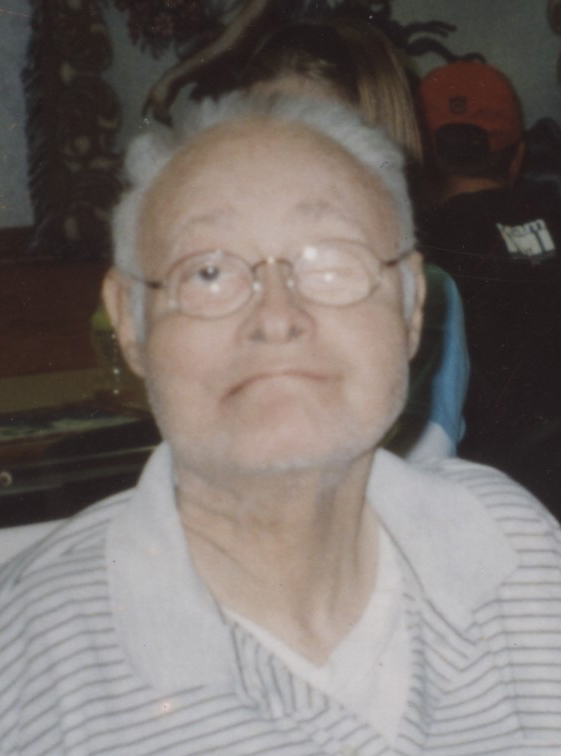 Glenn Yates, age 74, of Jasper