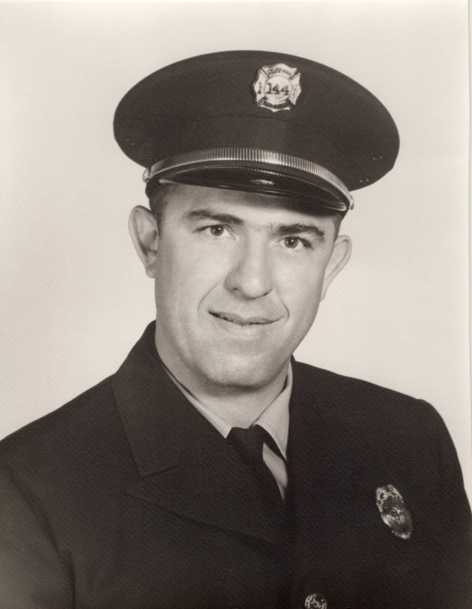 Randall Joseph Grable, age 90, of Prescott, Arizona