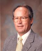 Raymond Gramelspacher, age 85 of Jasper