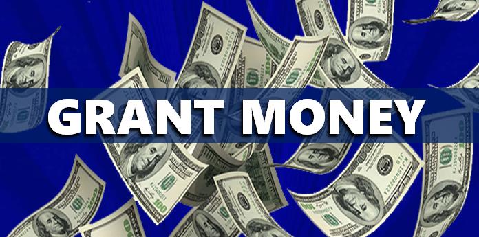 Tell City Among Nine Cities Awarded Main Street Program Grants
