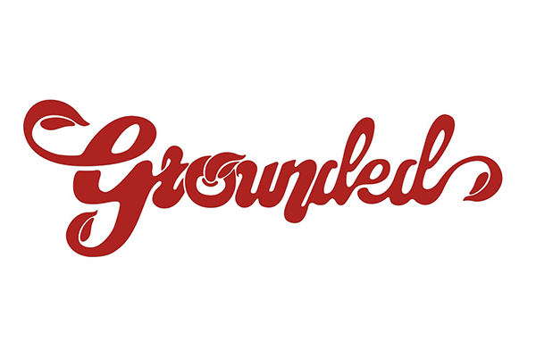 Big Changes and New Location Coming for 'Grounded'