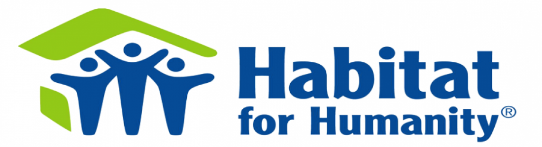 Habitat to Host Groundbreaking in Huntingburg Saturday