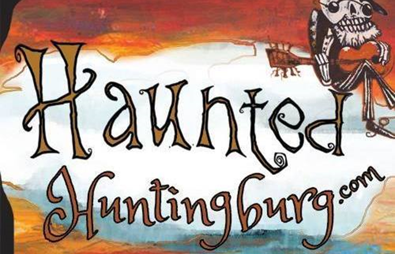 Organizers Preparing For Saturday's Haunted Huntingburg Events at Market Street Park