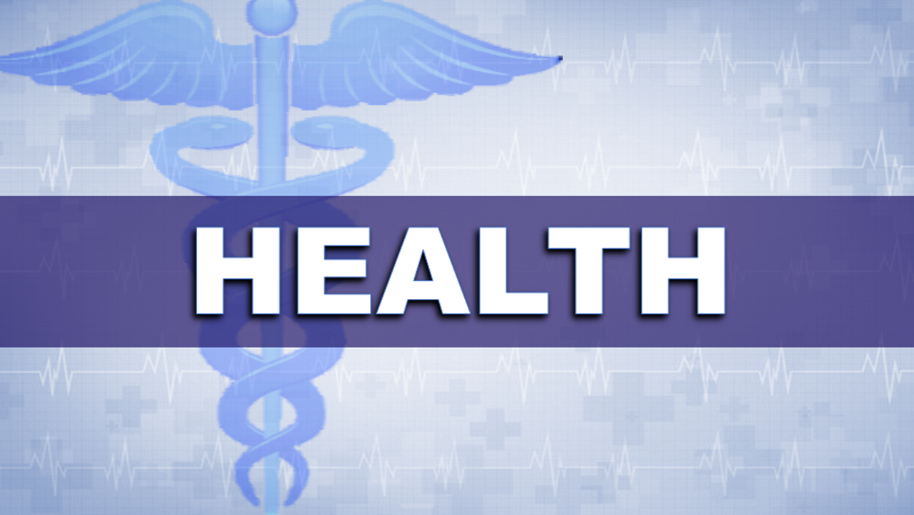 Officials Report the First Hoosier Flu Fatality of the Season