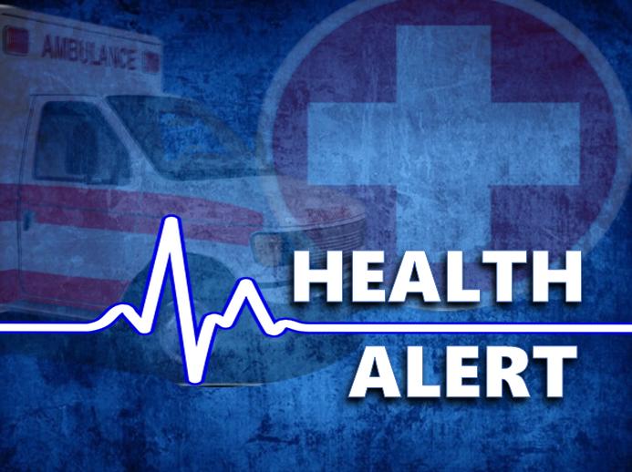 ALERT:  FDA Declares Nationwide EpiPen Shortage
