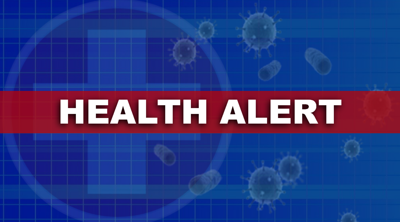 Another Case of Mumps at IU's Bloomington Campus,