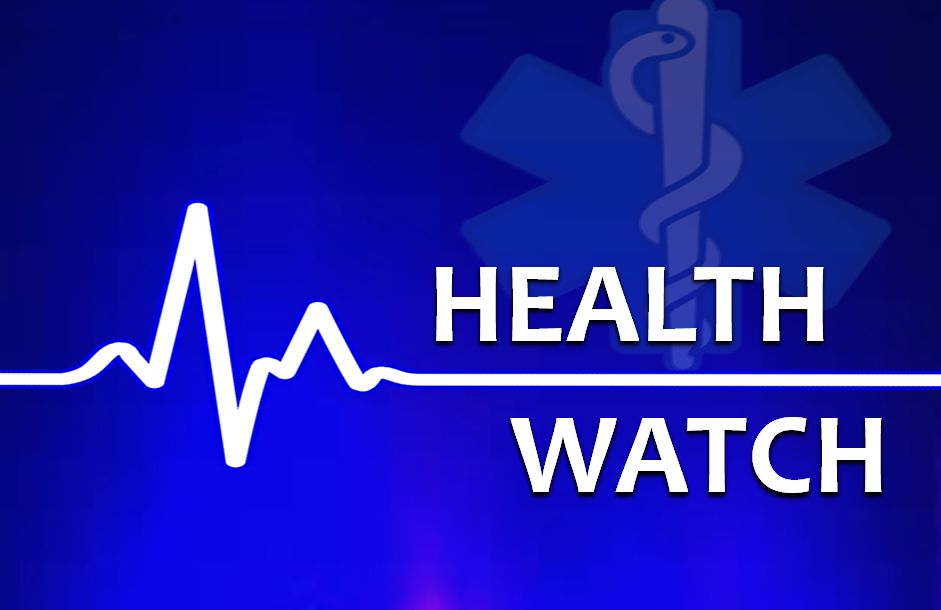 HEALTH ALERT:  Bedford Restaurant Worker Infected With HEP A
