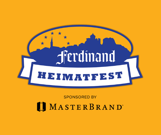 Annual Ferdinand Heimatfest Kicks Off Friday With Music, Food and Games