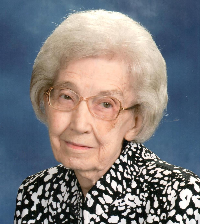 Veronica C. Heldman, age 99, of Celestine