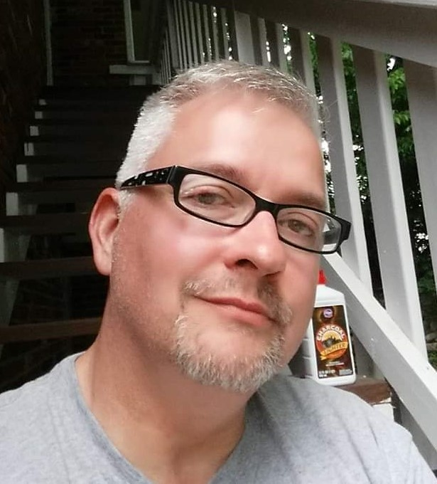 Rick A. Hemmer, age 51, of Newburgh, formerly of Holland,