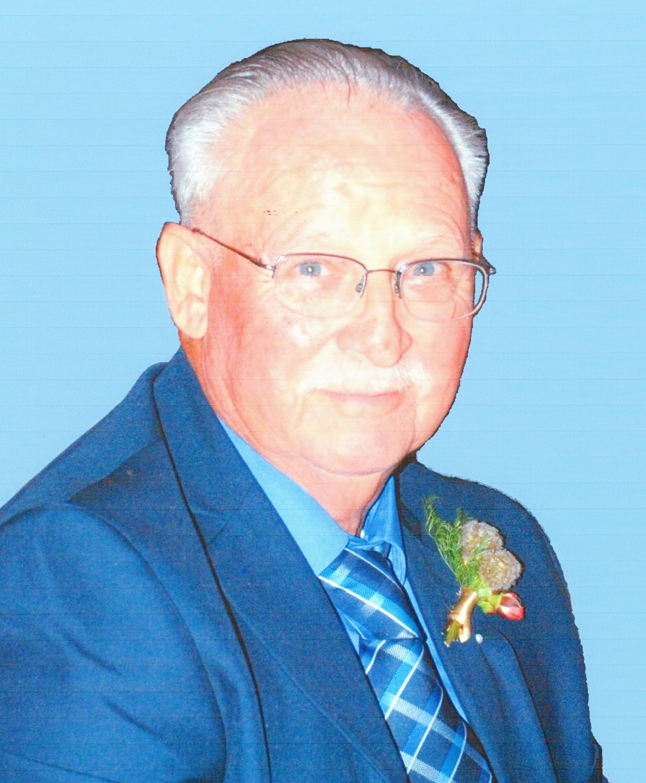 Herbert J. Lumpp Jr., age 79 of Jasper