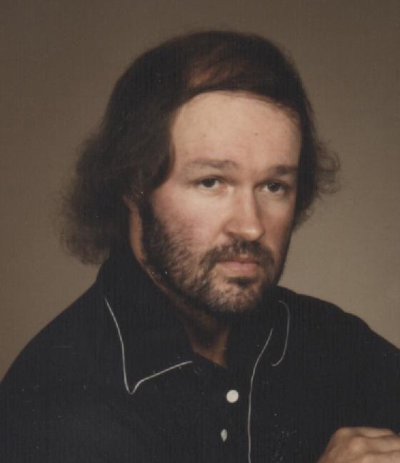 Lonnie D. Hilsmeyer, age 71, of Stendal