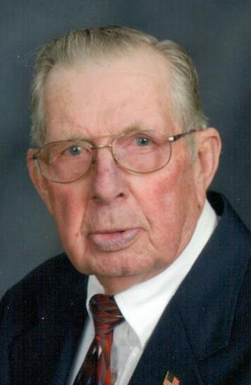 Craig Himsel, age 86 of Otwell