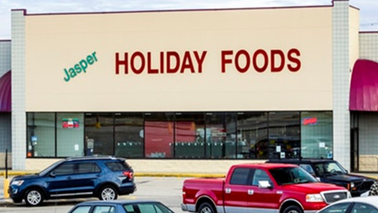 Holiday Foods to Offer Special Shopping Times for At-Risk Groups Due to COVID-19 Outbreak