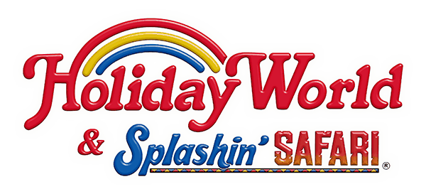 'Kids World' Event Begins at Holiday World & Splashin' Safari