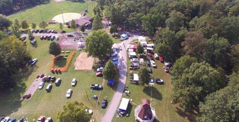 EVENT DETAILS: Annual Holland Community Festival to be Held Saturday