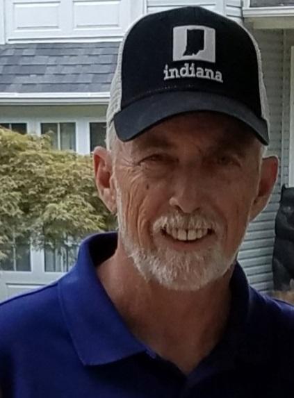 Thomas E. Holt, 72, of Loogootee