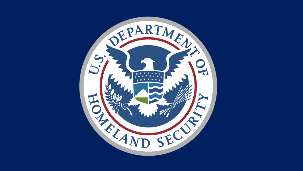 FEMA to Send Test Alert Nationwide Wednesday Afternoon