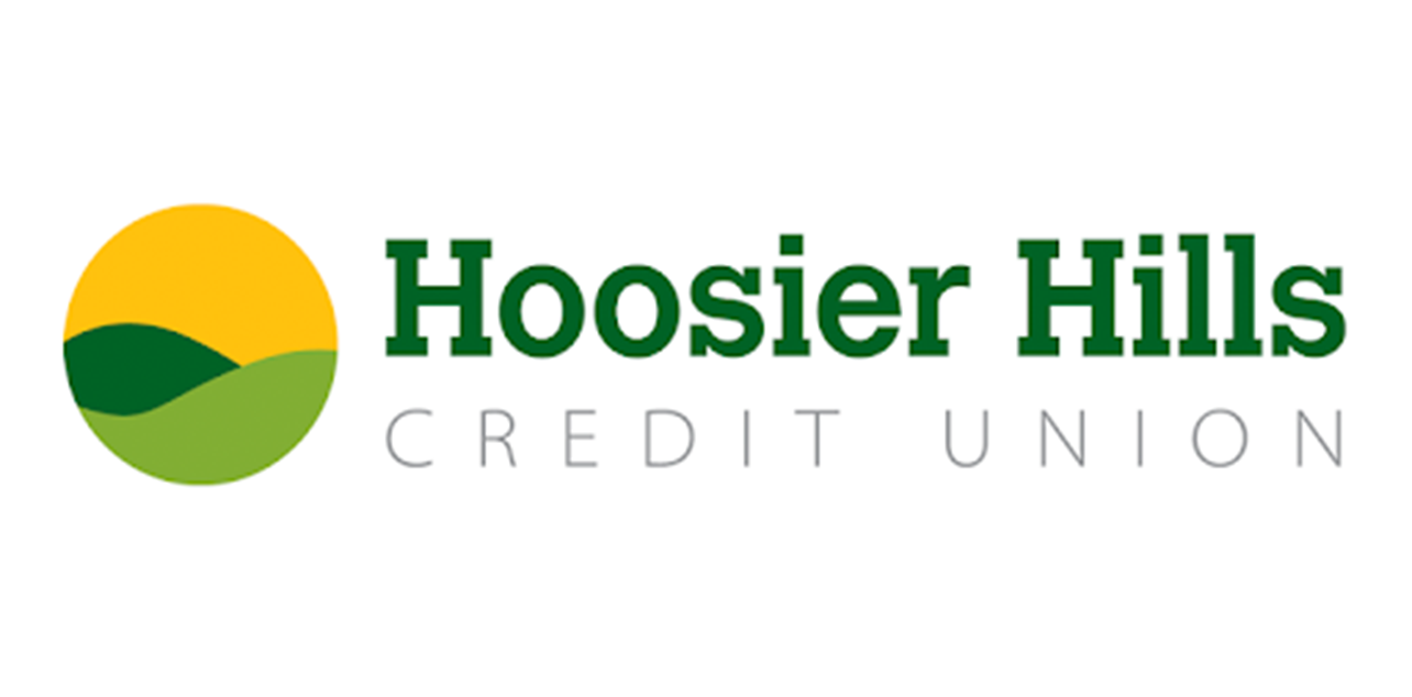 Hoosier Hills Credit Union Earns Five Star Ranking From Bauer Financial