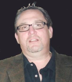 Bret A. Horne, age 59, of Jasper