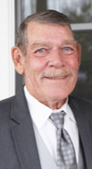 "Morris ""Dusty"" Hubster, Jr., age 71, of Holland"