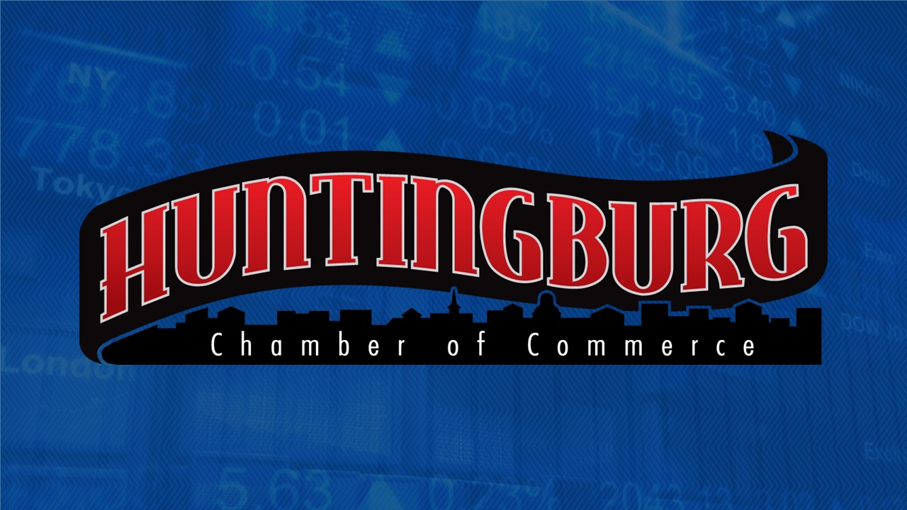 Huntingburg and Ferdinand Chambers Host Public Meetings on Potential Merger Between Two Groups